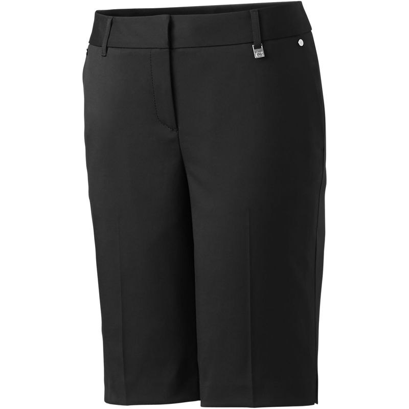 CB DryTec Coast Short