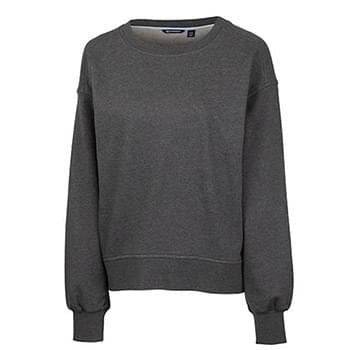 Saturday Crew Neck Sweatshirt