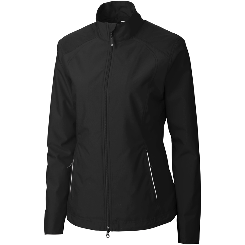 CB WeatherTec Beacon Full Zip Jacket