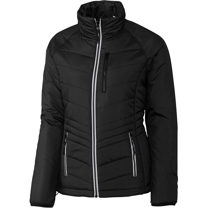 Barlow Pass Jacket