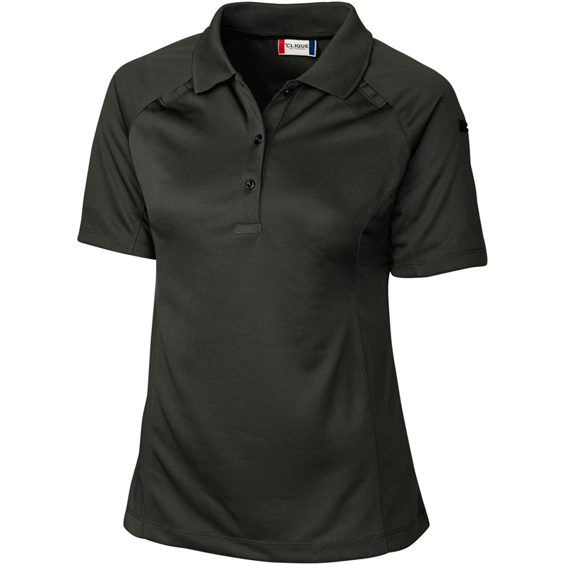Lady Malmo Tactical Polo
