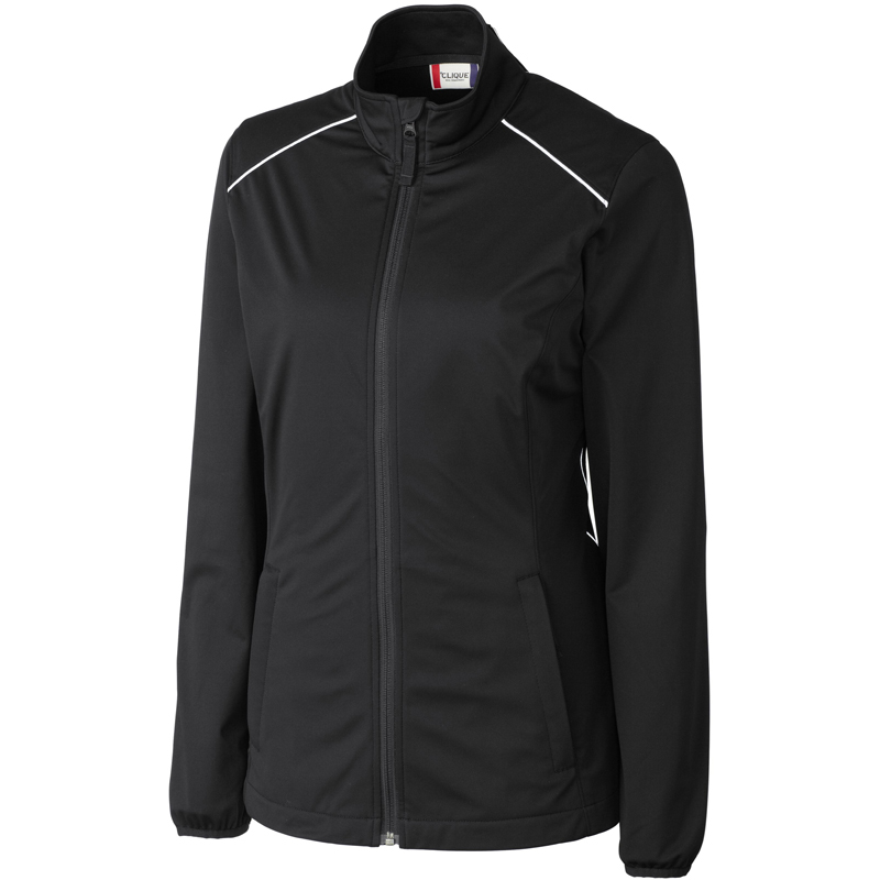 Kalmar Lady Light Softshell