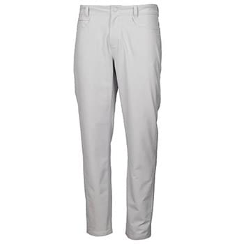 Transit 5 Pocket Performance Pant