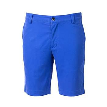 Voyager Chino Short