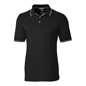 Advantage Tipped Polo