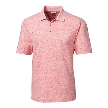 Advantage Polo Space Dye