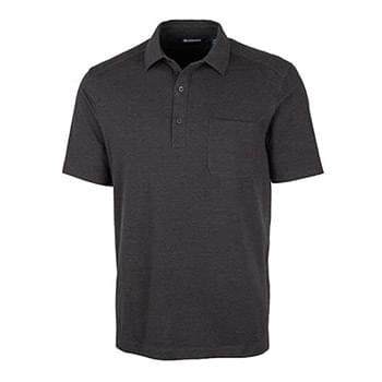 Advantage Jersey Polo
