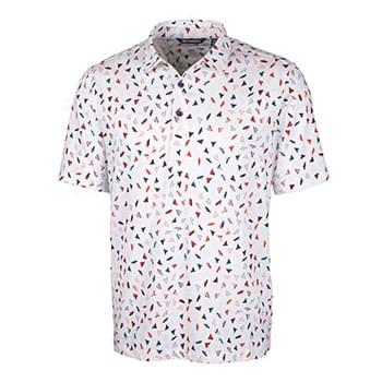 Pike Polo Pandion Print