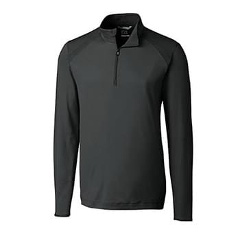 Williams Half Zip