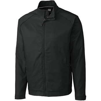 CB WeatherTec Blakely Full Zip