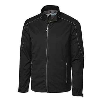 CB WeatherTec Opening Day SoftShell