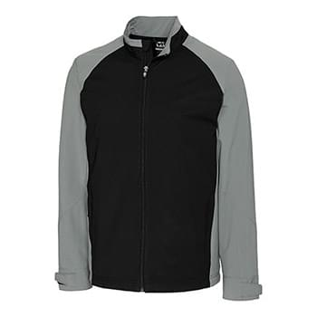 Summit Full Zip