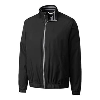 Nine Iron Full Zip Jacket