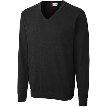 Imatra V-neck Sweater